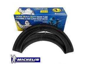 Michelin UHD 4mm motocyklová duše 100-130/70-19
