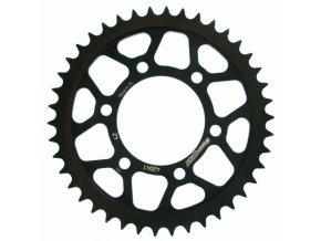 SuperSprox RFE-1131-45 řetězová rozeta zadní
