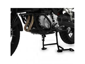 BMW F 750/F 850 GS kryt motoru Zieger