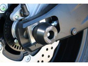 Yamaha protektory zadní vidlice GSG Moto