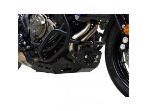 Yamaha MT-07 Tracer, XSR700 kryt motoru Zieger