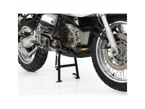 BMW R 1150 GS kryt motoru Zieger