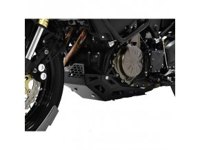 Yamaha XTZ 1200 kryt motoru Zieger