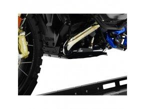 BMW R 1200 GS Rallye/Adventure kryt motoru Zieger