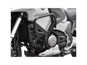 Honda VFR 1200 X Crosstourer padací rámy Zieger