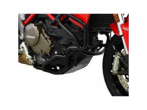 Ducati Multistrada 1200/S kryt motoru Zieger