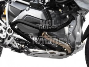 554 008 BMW R 1200 GS LC (13 )1