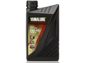 yamalube fully 10w40 1l