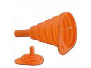 big 146182130354 item name