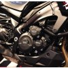 GBRacing covers on GSXS1000 L5