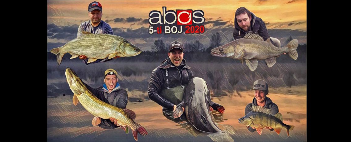 ABOS 5ti boj 2020