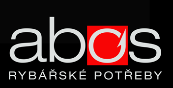 Abos.cz