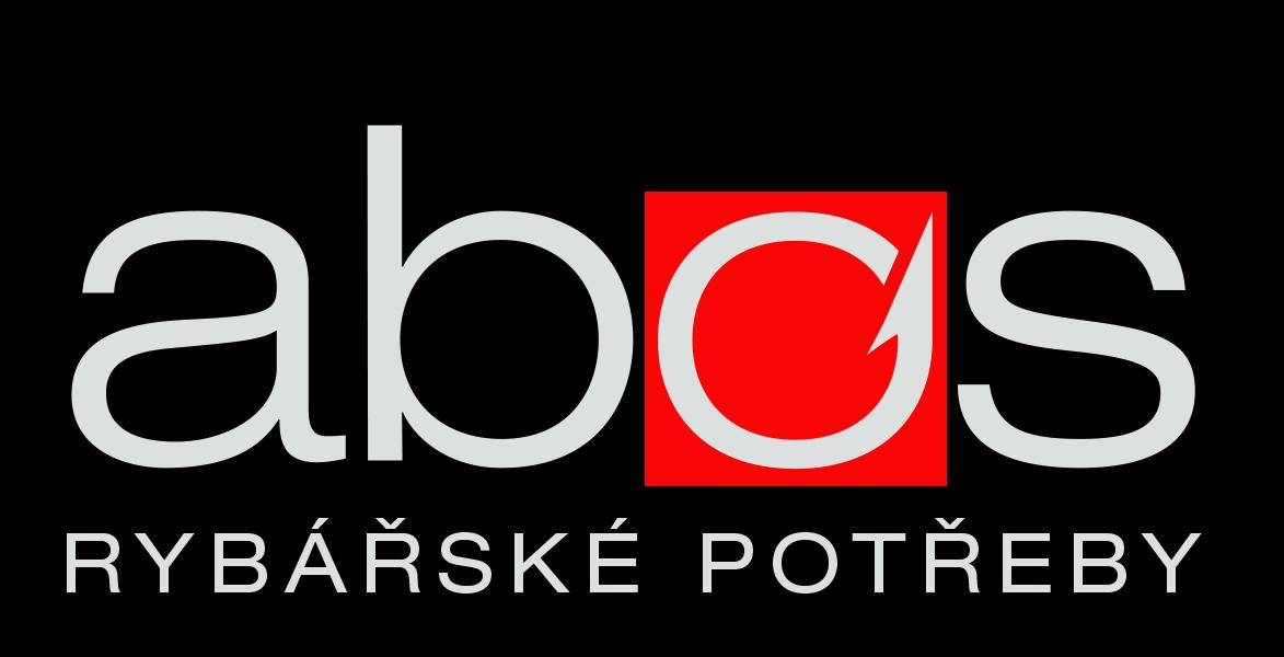 www.abos.cz