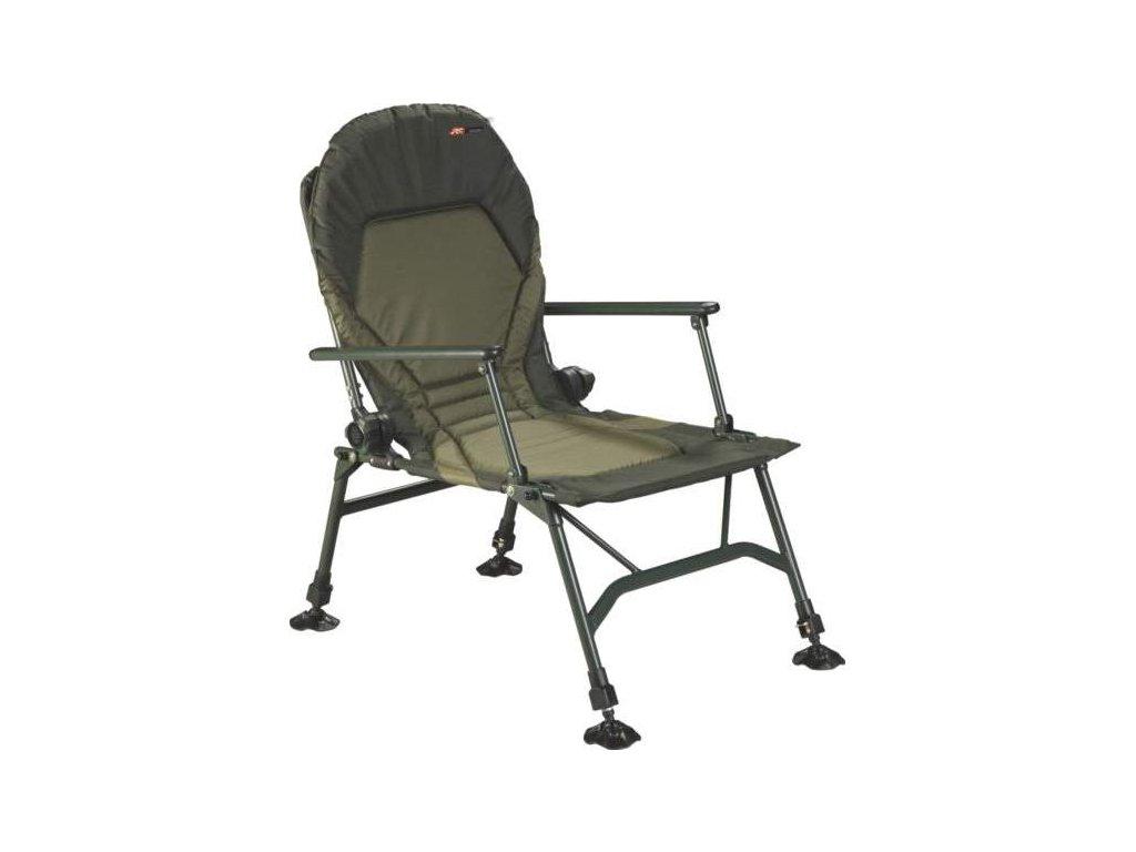 JRC sedačka Relaxa Recliner