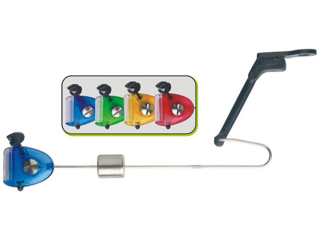 Traper swinger Multicolour