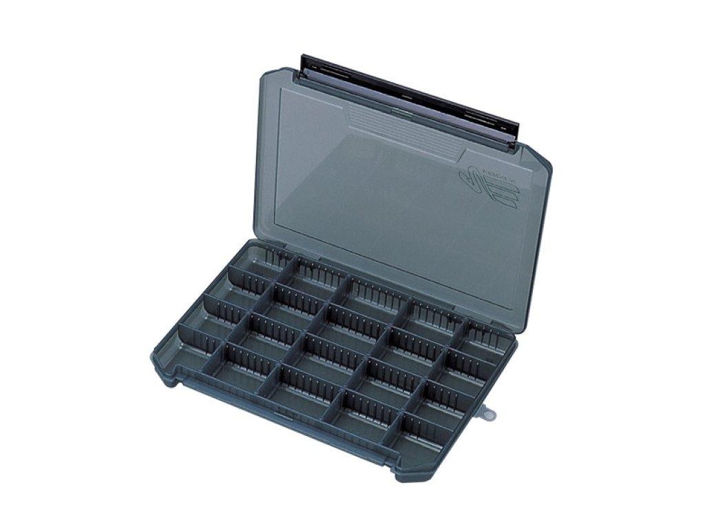 Versus krabička VS 3020NS černý