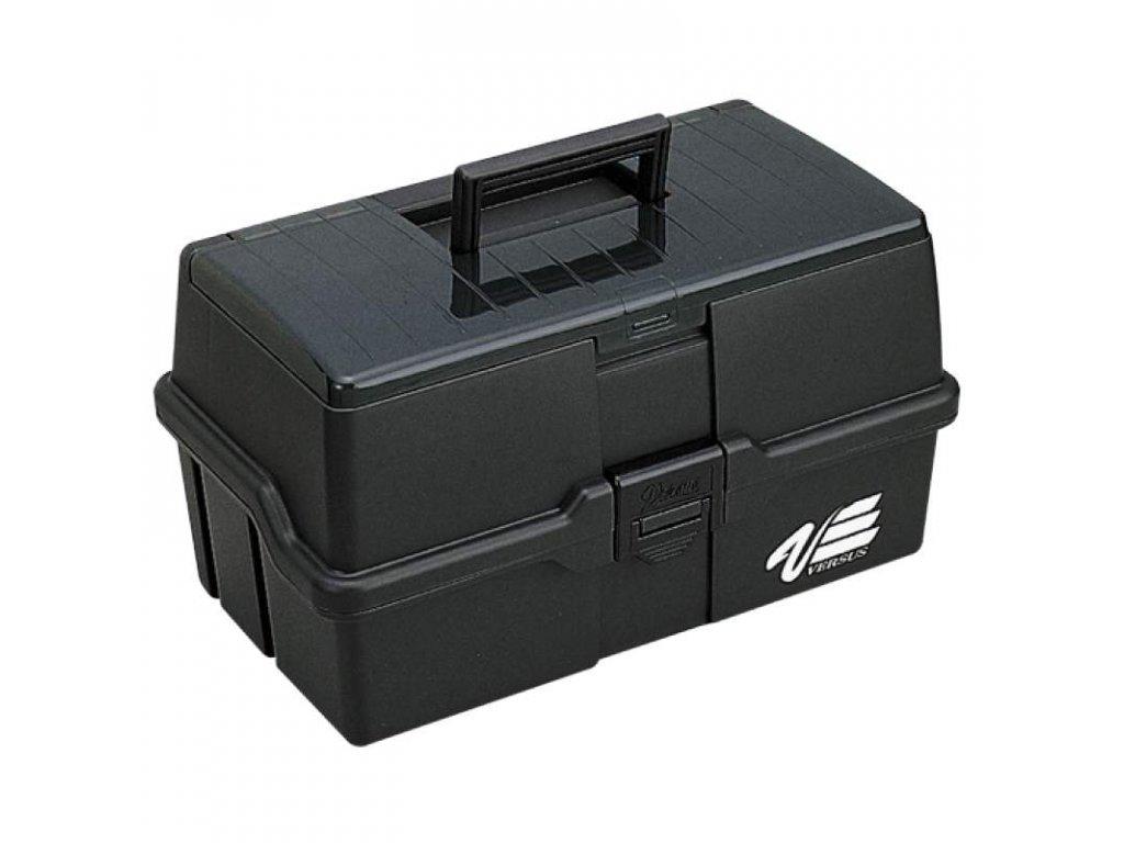 Versus Tackle box VS