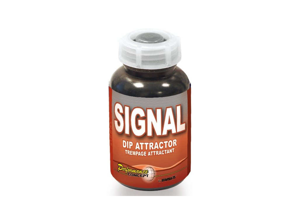 STARBAITS Signal 200ml