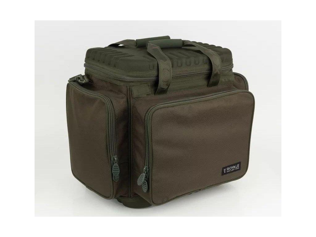 FOX Royale Barrow Bag Compact