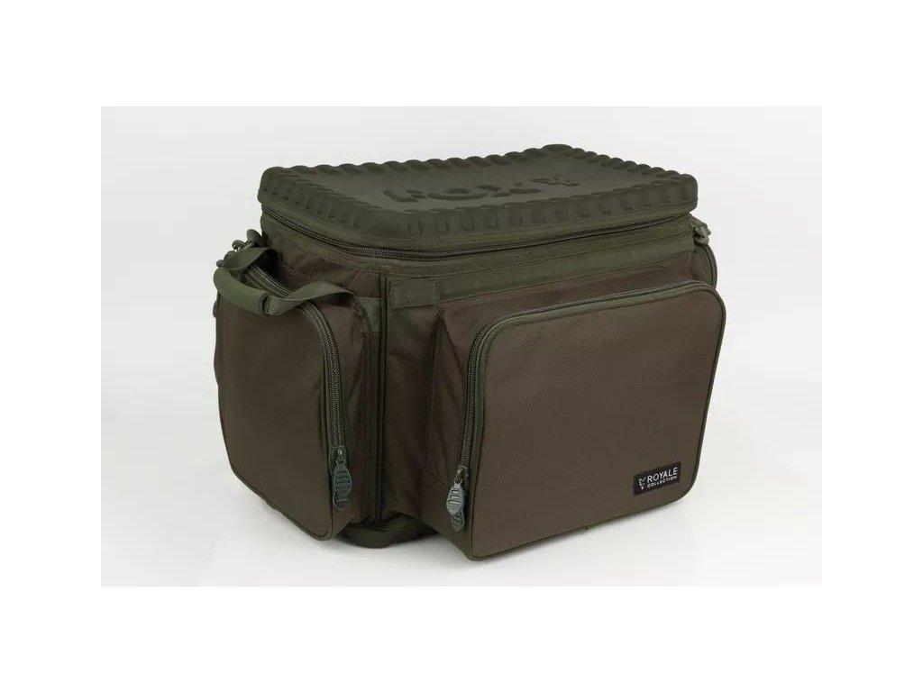 FOX Royale Barrow Bag Standard