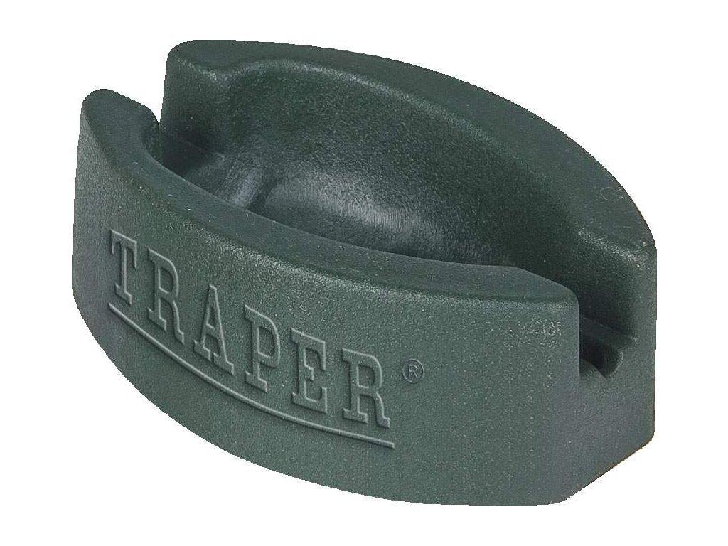 TRAPER method feeder forma 2ks