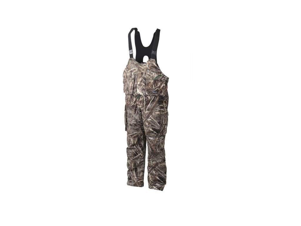 PL Max5 Thermo Armour Pro Salopetts