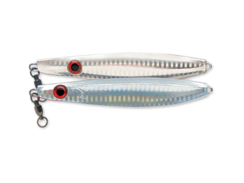 Wiiliamson Vortex Speed Jig 300g S