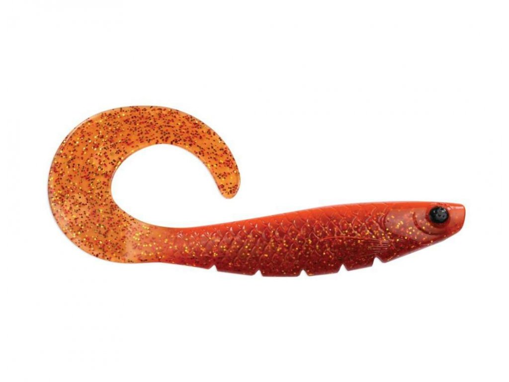 STORM R.I.P. CURLY TAIL 06 FP 20cm