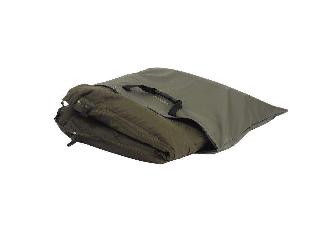 Starbaits Mat Bag (taška na podložku)