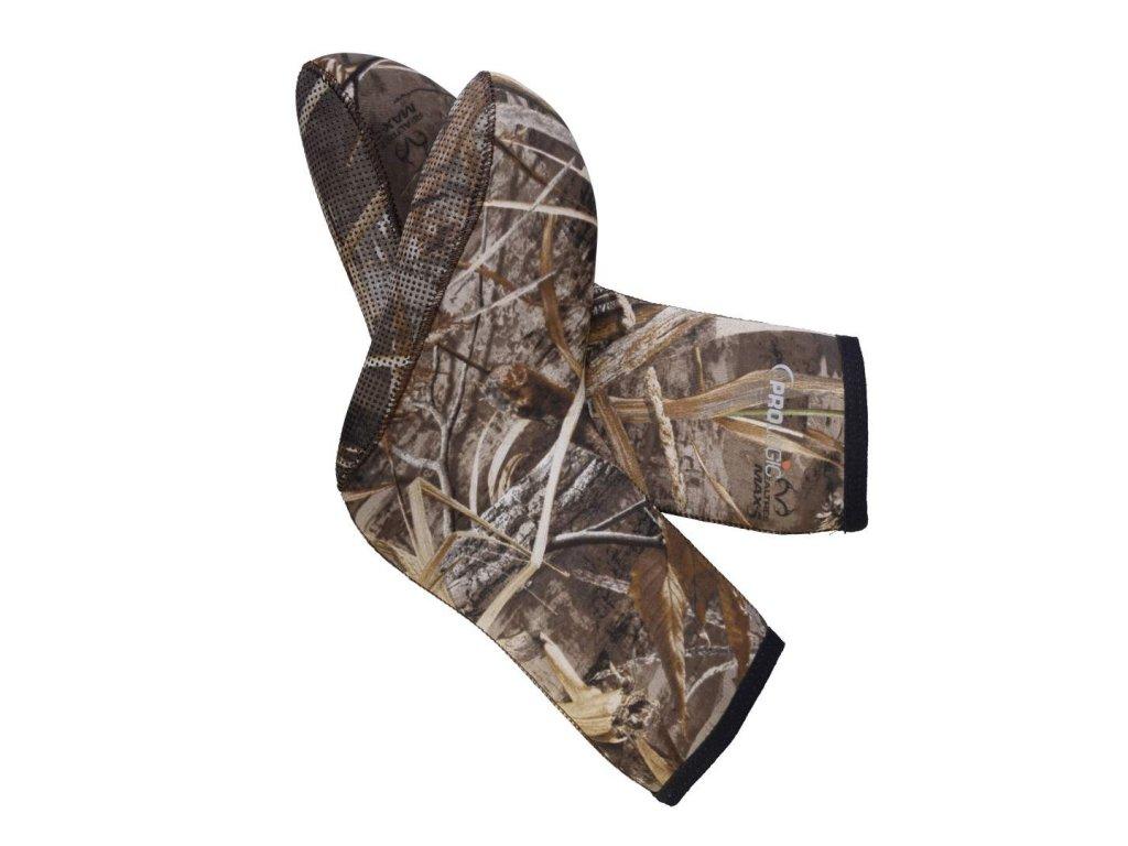 Neoprenové ponožky PL Max5 Neo-Therm Sock L