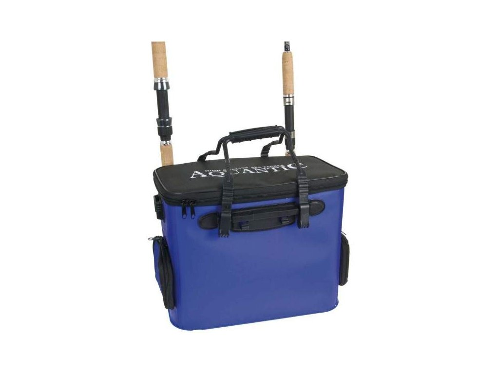 AQUANTIC Nautic Bag