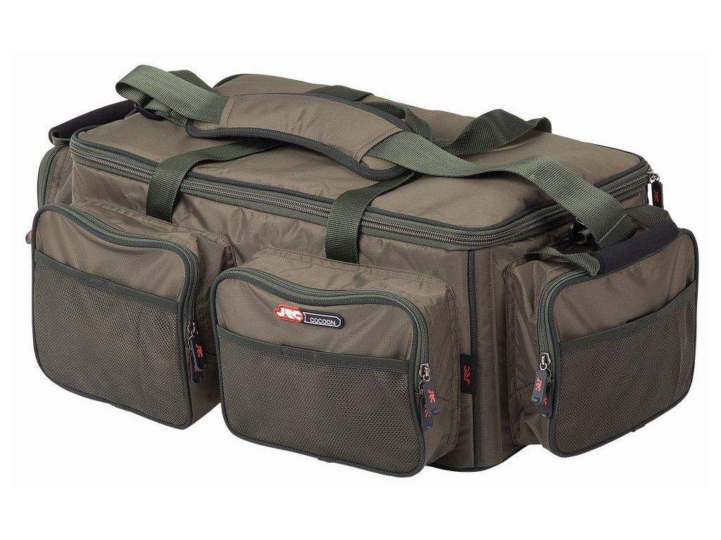 JRC Cocoon Barrow Bag XL