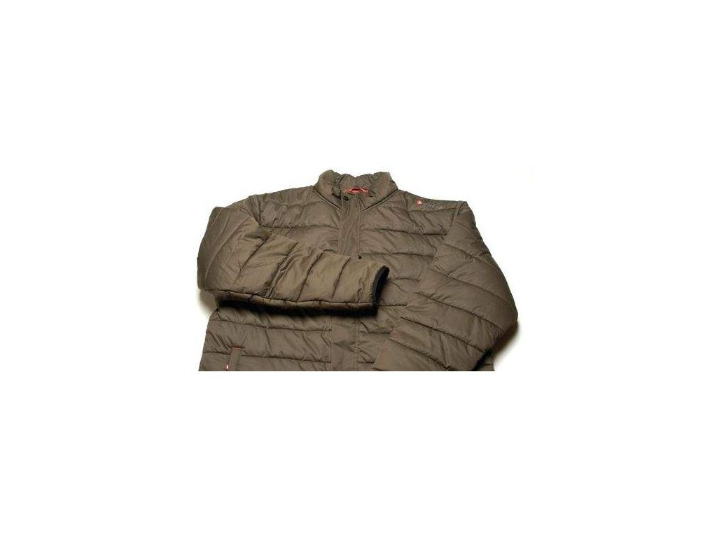 GREYS Strata Quilted Jacket 3XL