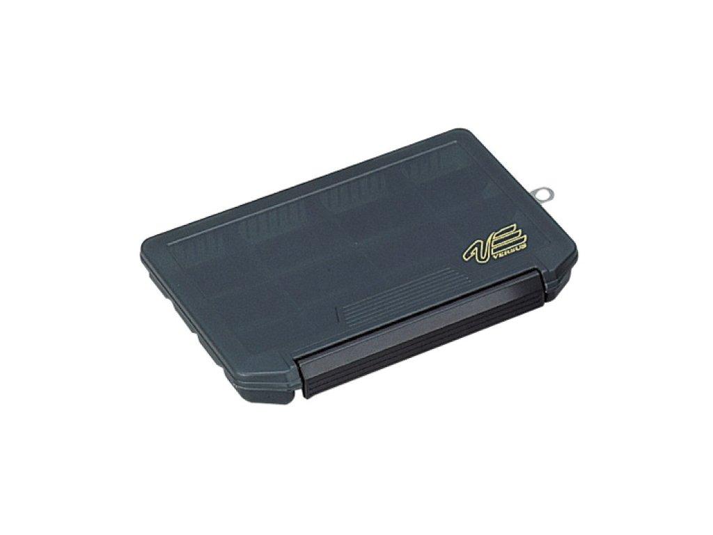 VERSUS krabička 3010NS černá