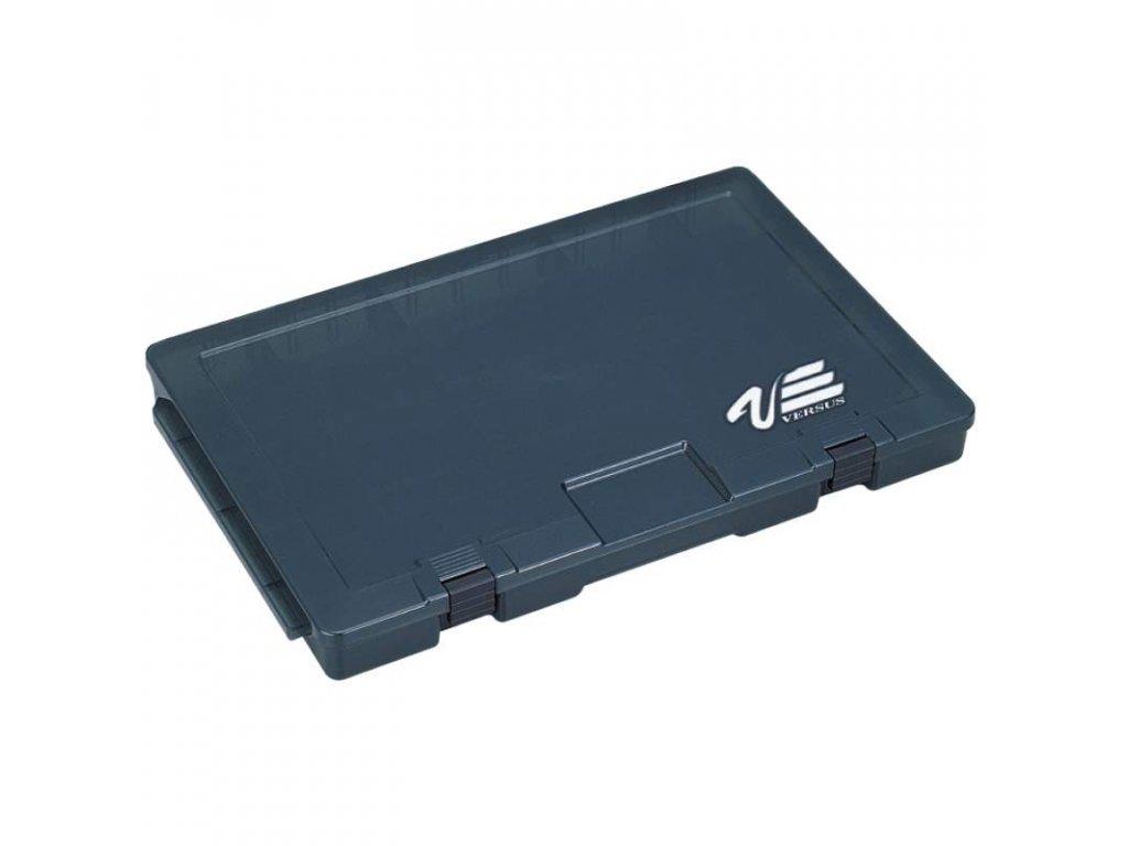 VERSUS krabička 3038ND černá