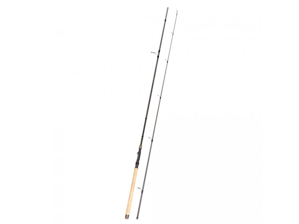 GRAYS Prowla Platinum Specialist II 1,9m 10-50g