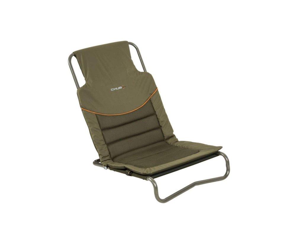 CHUB Outkast EZ-Back Chair Mate křeslo
