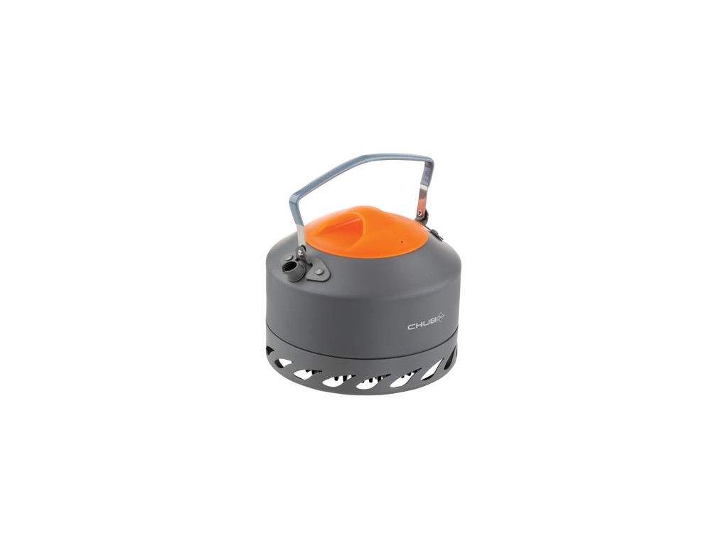 CHUB Energizer Jumbo Kettle