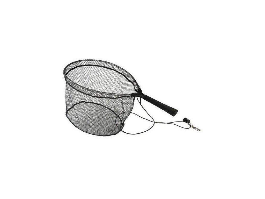 podběrák Greys Scoop Nets Small