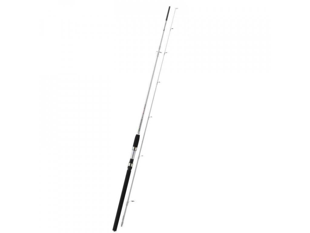 MITCHELL Rod Avocet PB Sea Bass 2,1m 40-100g