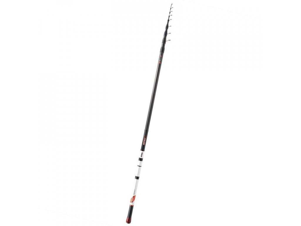MITCHELL Epic RZ Tele Adjustable 5m 2-12g