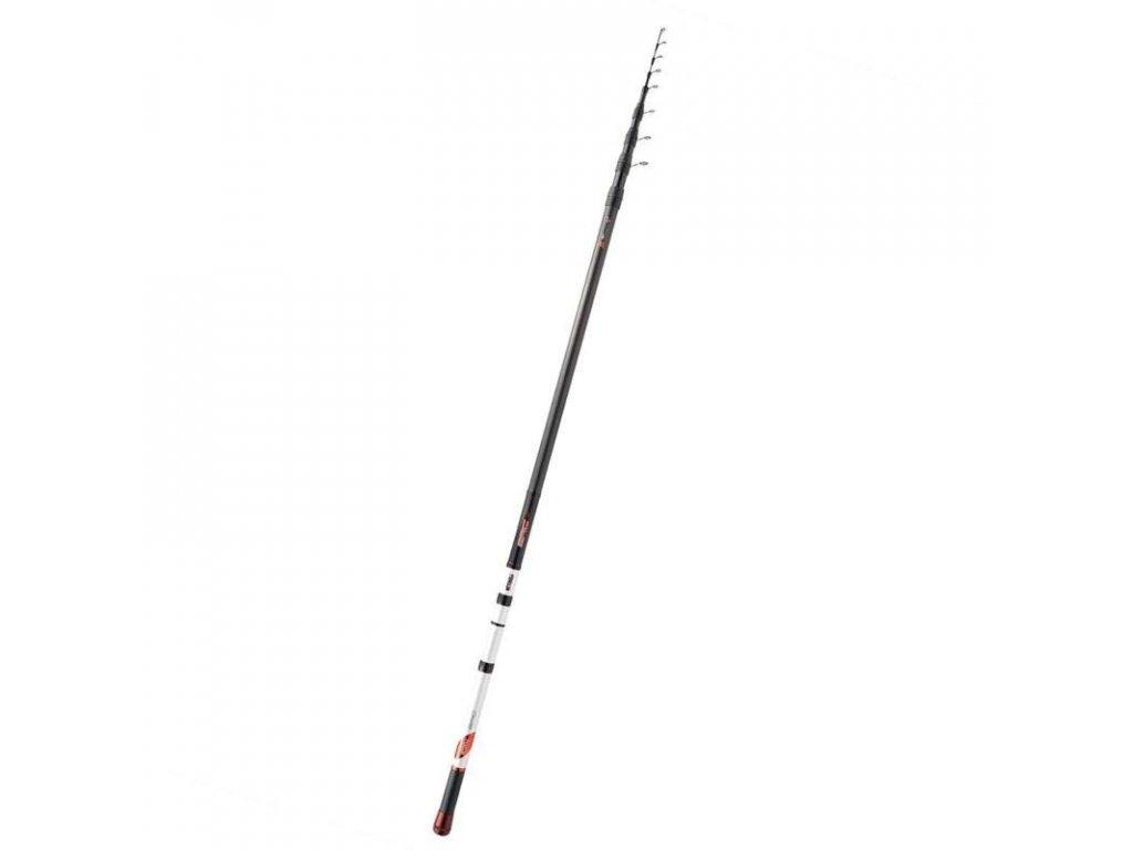 Mitchell Rod Epic RZ T-600 2/12ML Adjustable