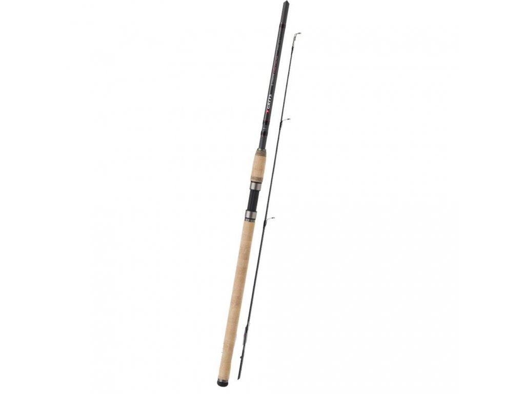 Greys TOREON TACTICAL 12FT 6IN QUIVERTIP