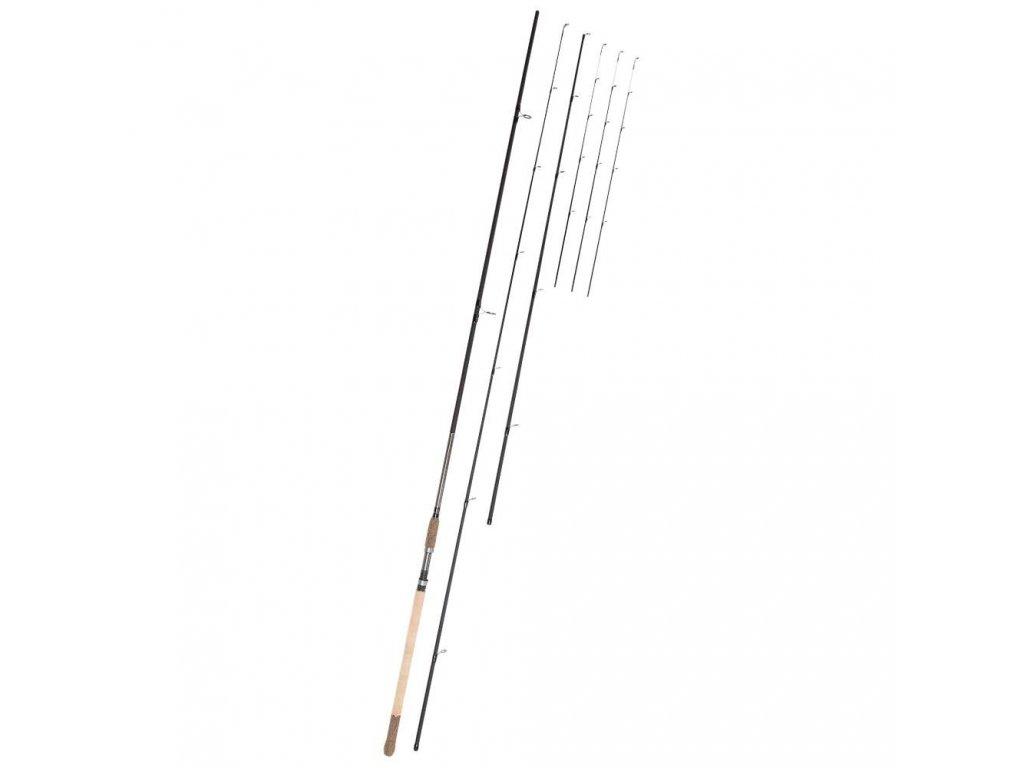 GREYS Prodigy PB Twin Tip 12ft 1,75-2,25lb