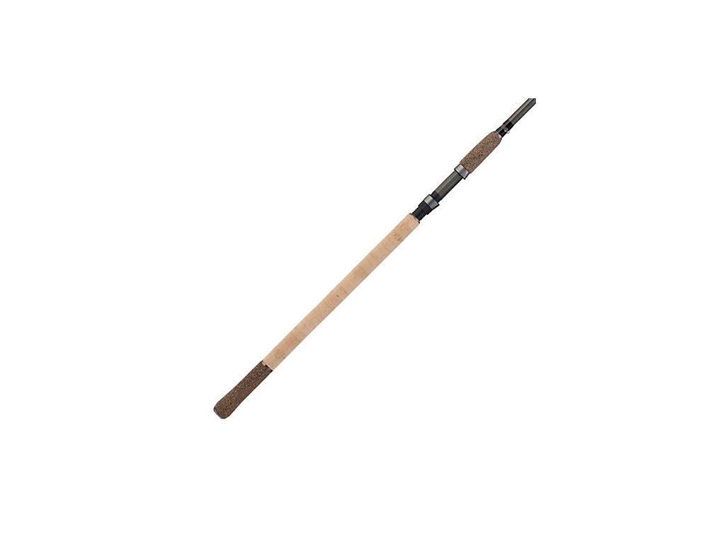 GREYS Prodigy PB Twin Tip 12ft 1,5-2lb