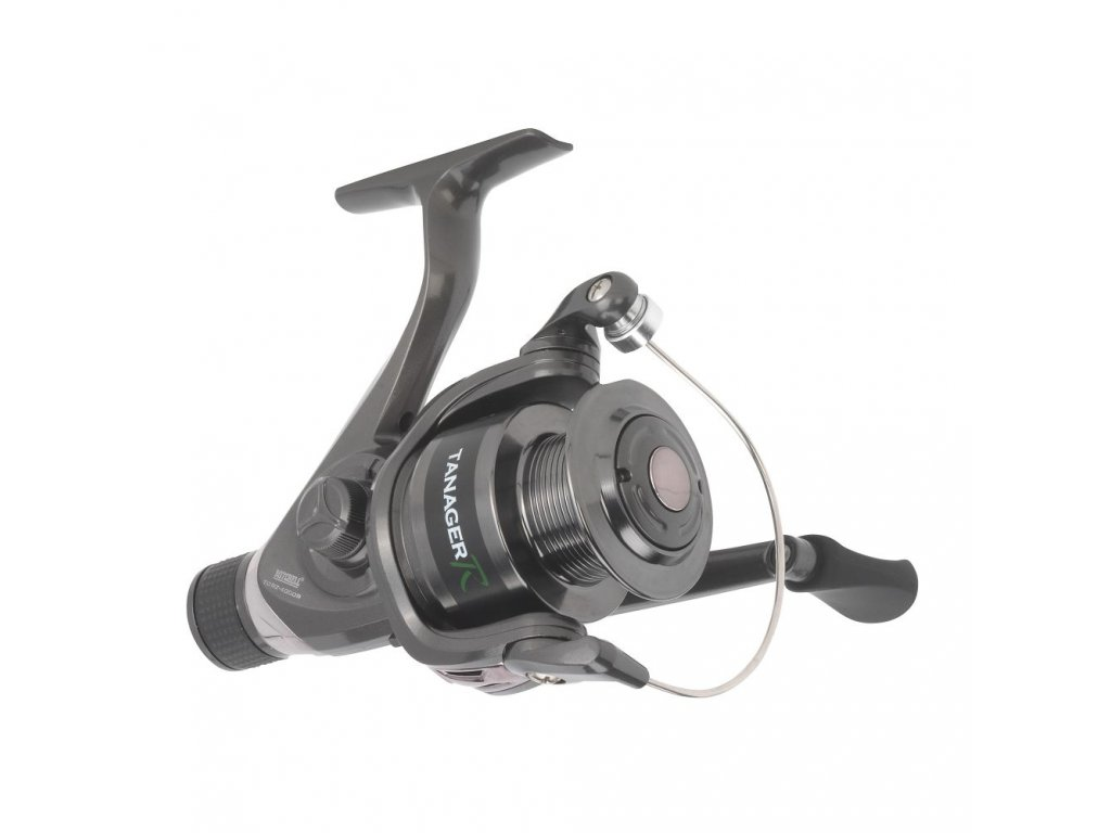 MITCHELL Reel Tanager R 5000 RD