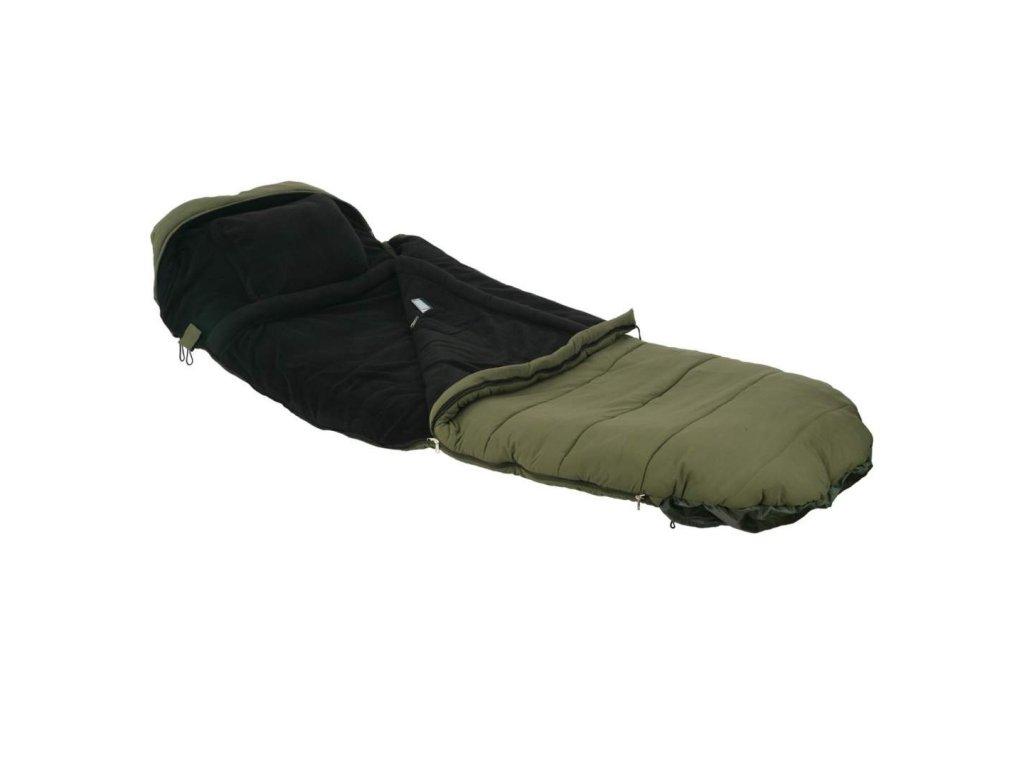 Giants Fishing Extreme 5 Season Sleeping Bag Spací pytel
