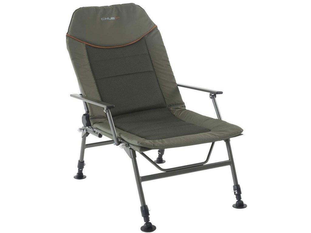 CHUB Outkast Chair
