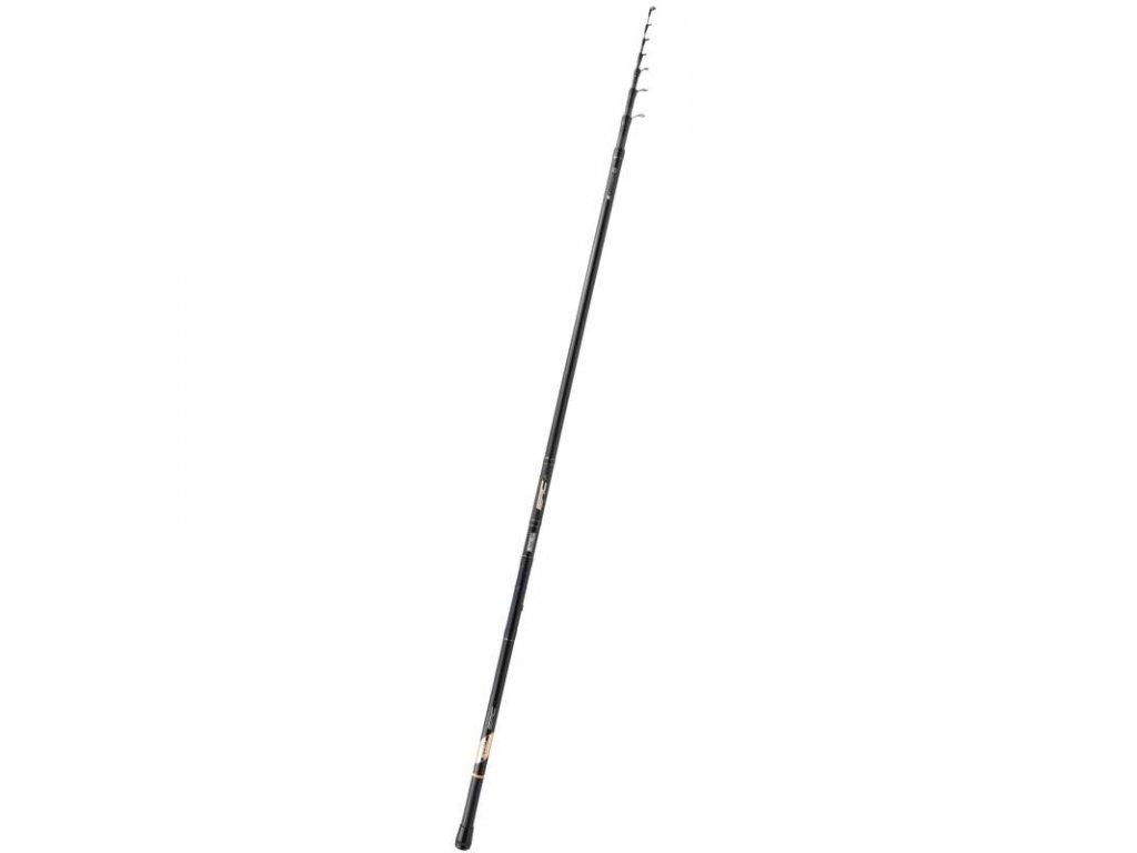 MITCHELL Epic R Tele Adjustable 4,9m 2-12g