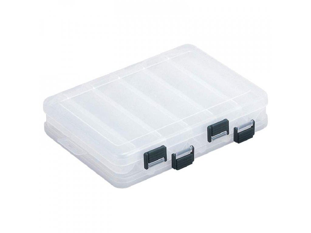 MEIHO Reversible 145 oboustranný box